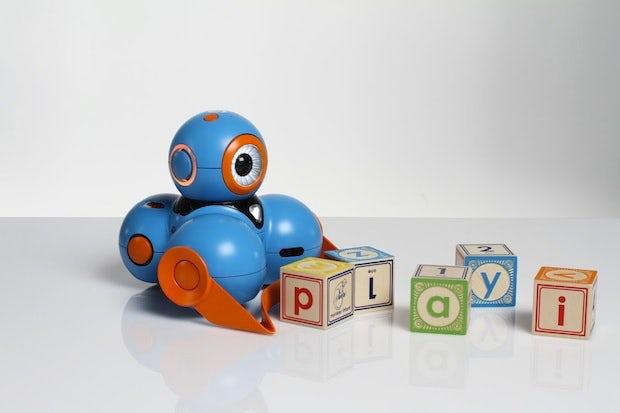 Картинки по запросу Они учат и веселят - лучшие игрушки для малышей